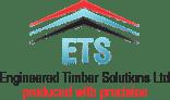 ETS Trusses Logo